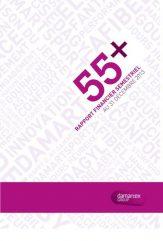 Rapport semestriel 2013-2014